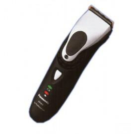 Panasonic Haarschneidemaschine ER-1611