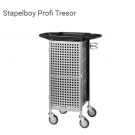 Comair Stapelboy Tresor