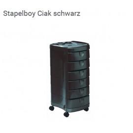 Comair Stapelboy Ciak