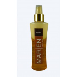Marien 2 Phasen Conditioner mit Arganöl
