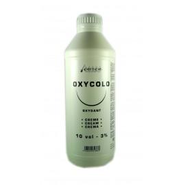 Peroxyd Creme 1L / 5L