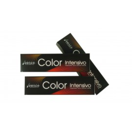 Color Intensivo 100ml