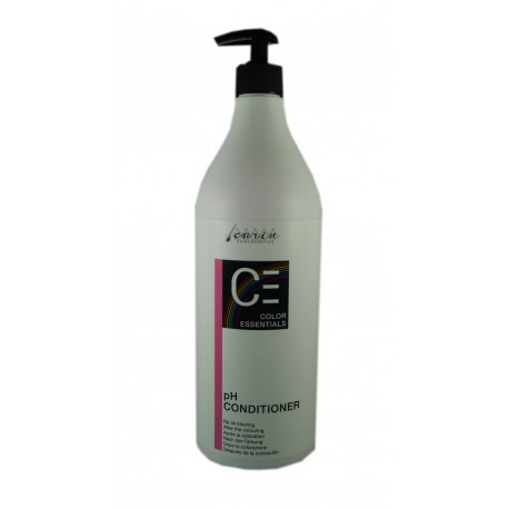 carin pH Conditioner