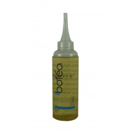 Botea Fluid Haarserum