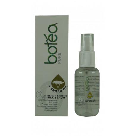 Botea Silk Serum (Arganöl) - Haar Kosmetik Kohlrusch