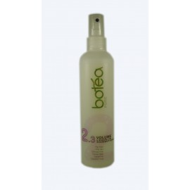 Botea Leave-in-Conditioner