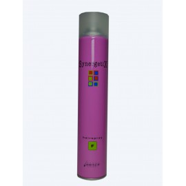 Synergetix Hairspray