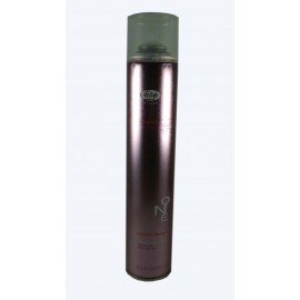 Lisap ONE Lisynet Hairspray