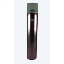 Lisap ONE Lisynet Hairspray