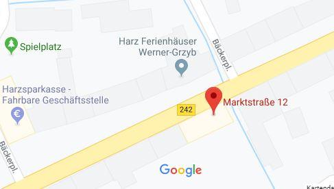 Marktstraße 12